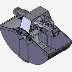TCB1000