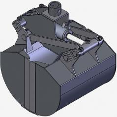 TGS12-40