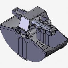 TCB500 L